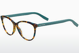 Ochelari de design Boss Orange BO 0202 7KQ
