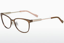 Ochelari de design Boss Orange BO 0233 LH2