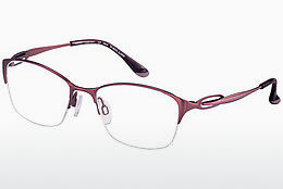 Ochelari de design Charmant CH10615 RE