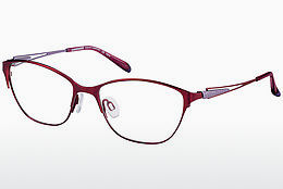 Ochelari de design Charmant CH10622 RE