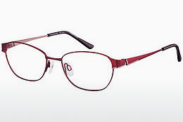 Ochelari de design Charmant CH12141 RE