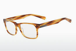 Ochelari de design Dragon DR132 SPENCER 213 - Maro