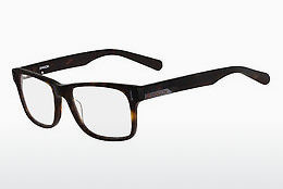 Ochelari de design Dragon DR132 SPENCER 226 - Maro, Havana