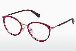 Ochelari de design Escada VES946 01BV - Transparent