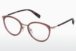 Ochelari de design Escada VES946 0830 - Transparent