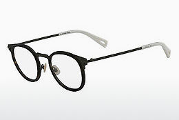 Ochelari de design G-Star RAW GS2132 FLAT METAL STORMER 303