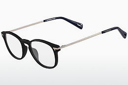Ochelari de design G-Star RAW GS2608 COMBO ROVIC 002