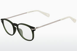 Ochelari de design G-Star RAW GS2608 COMBO ROVIC 302