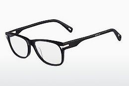 Ochelari de design G-Star RAW GS2614 THIN HUXLEY 414