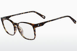 Ochelari de design G-Star RAW GS2635 GSRD DALMAR 214
