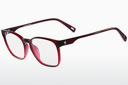 Ochelari de design G-Star RAW GS2635 GSRD DALMAR 606