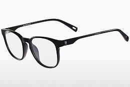 Ochelari de design G-Star RAW GS2636 GSRD MAREK 001