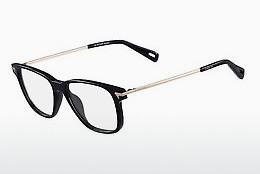 Ochelari de design G-Star RAW GS2639 COMBO DENDAR 415