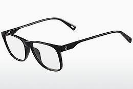 Ochelari de design G-Star RAW GS2646 GSRD ZRECK 001
