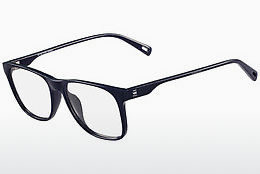 Ochelari de design G-Star RAW GS2646 GSRD ZRECK 414