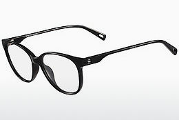 Ochelari de design G-Star RAW GS2647 GSRD MYROW 001