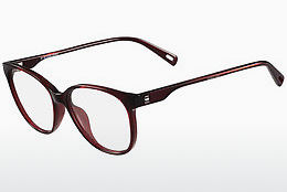 Ochelari de design G-Star RAW GS2647 GSRD MYROW 606 - Roşu burgund