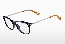 Ochelari de design G-Star RAW GS2649 COMBO HUXLEY 415