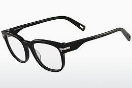 Ochelari de design G-Star RAW GS2651 FAT WYDDO 001
