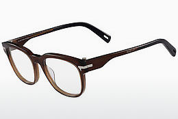 Ochelari de design G-Star RAW GS2651 FAT WYDDO 207