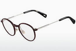 Ochelari de design G-Star RAW GS2652 CORD VAROS 611