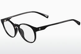 Ochelari de design G-Star RAW GS2654 GSRD STORMER 001