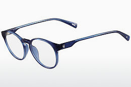 Ochelari de design G-Star RAW GS2654 GSRD STORMER 414