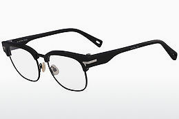 Ochelari de design G-Star RAW GS2656 COMBO MANES 001