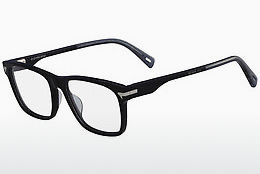 Ochelari de design G-Star RAW GS2658 THIN LOX 414