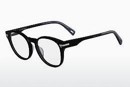 Ochelari de design G-Star RAW GS2659 THIN EXLY 001