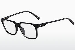 Ochelari de design G-Star RAW GS2660 GSRD DEXTER 001