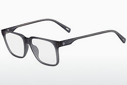 Ochelari de design G-Star RAW GS2660 GSRD DEXTER 036