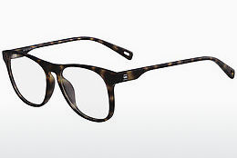 Ochelari de design G-Star RAW GS2661 GSRD GRAYDOR 214