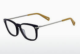 Ochelari de design G-Star RAW GS2662 COMBO DUXT 415 - Gri, Navy
