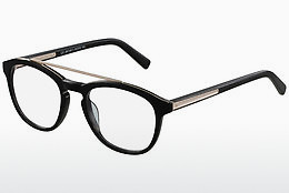 Ochelari de design JB by Jerome Boateng Hamburg (JBF100 1)
