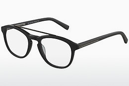 Ochelari de design JB by Jerome Boateng Hamburg (JBF100 4) - Gri