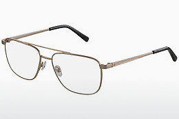 Ochelari de design JB by Jerome Boateng Berlin (JBF102 2) - Gri
