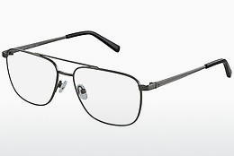 Ochelari de design JB by Jerome Boateng Berlin (JBF102 4) - Gri