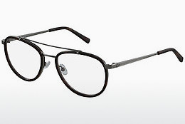 Ochelari de design JB by Jerome Boateng Munich (JBF103 2)