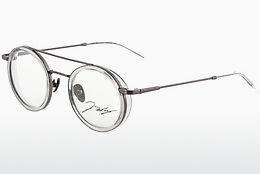 Ochelari de design JB by Jerome Boateng Visionary (JBF105 3) - Gri