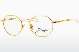 Ochelari de design JB by Jerome Boateng Soley (JBF110 1)