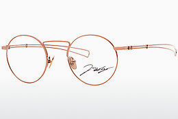 Ochelari de design JB by Jerome Boateng Alex (JBF111 3)