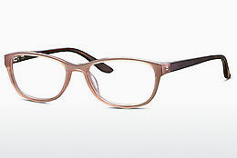 Ochelari de design Marc O Polo MP 501008 66