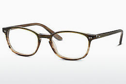 Ochelari de design Marc O Polo MP 503032 40 - Verde