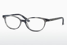 Ochelari de design Marc O Polo MP 503042 30 - Gri