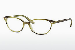 Ochelari de design Marc O Polo MP 503042 40 - Verde