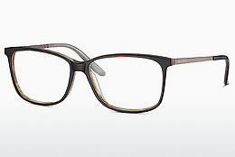 Ochelari de design Marc O Polo MP 503054 60 - Maro