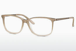 Ochelari de design Marc O Polo MP 503054 90