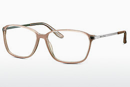 Ochelari de design Marc O Polo MP 503064 66