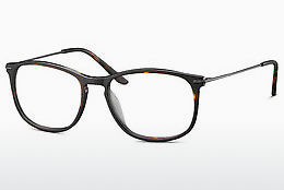 Ochelari de design Marc O Polo MP 503073 61